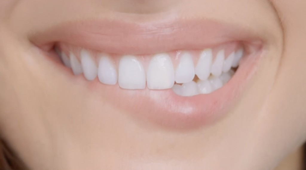Publicité Zendium Dentifrice