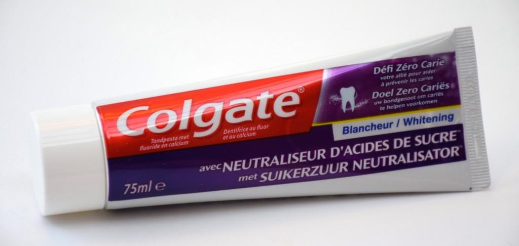 tous les dentifrices avec sodium lauryl sulfate page 3 sur 8 meilleur dentifrice. Black Bedroom Furniture Sets. Home Design Ideas